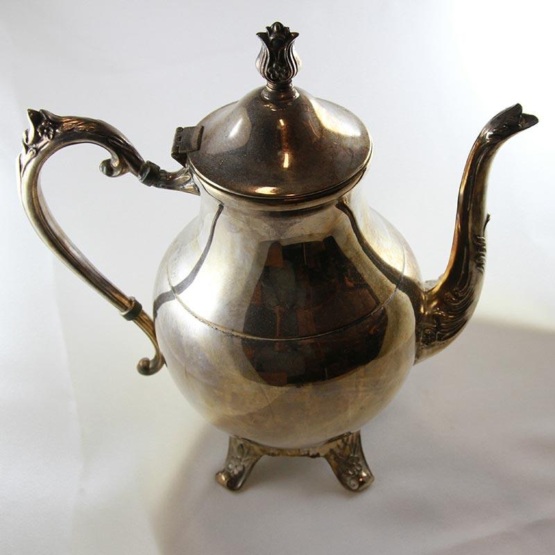 Tee Fachgeschäft Starnberg